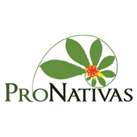 ProNativas