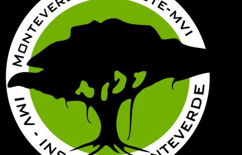 Logo Instituto