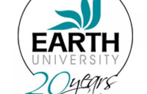 Earth University Costa Rica