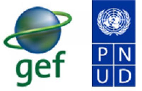 United Nations Development Program SGP