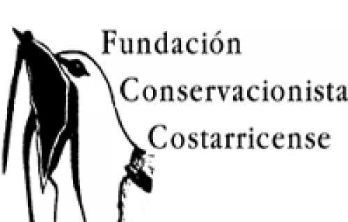 Fundacion Conservacionista Costarricense